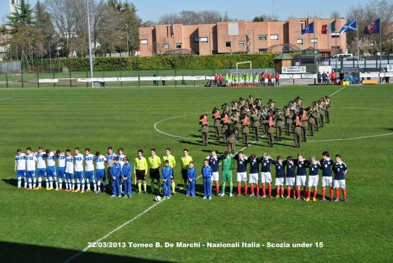 Memorial Bruno de Marchi-14