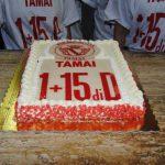 Tamai, 1+15diD 20-05-2016-36