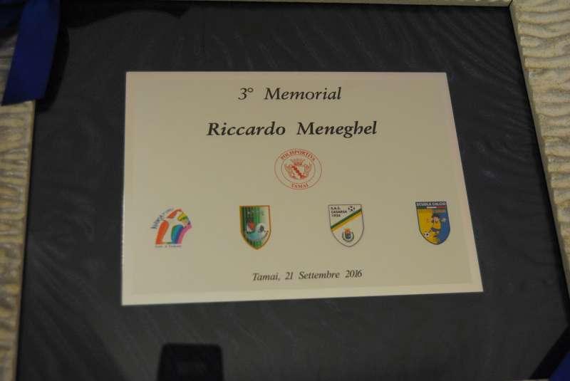 Terzo Memorial Meneghel-5