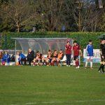 Amichevole FVG Veneto 26-03-2014-12