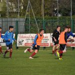 Amichevole FVG Veneto 26-03-2014-2