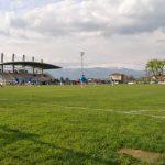 Amichevole FVG Veneto 26-03-2014-4