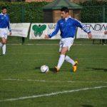 Amichevole FVG Veneto 26-03-2014-6