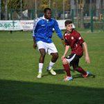 Amichevole FVG Veneto 26-03-2014-7