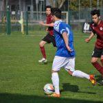 Amichevole FVG Veneto 26-03-2014-8