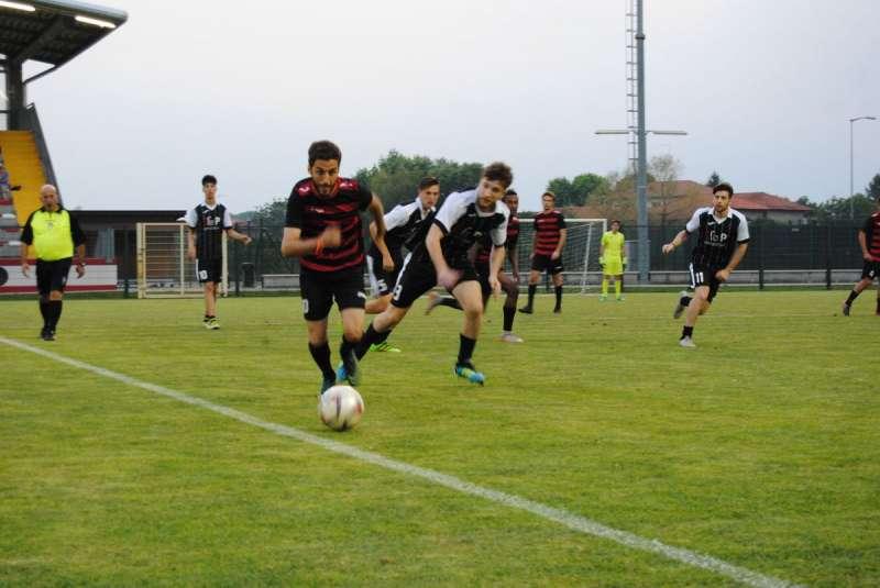 Prima Tamai Cup-11