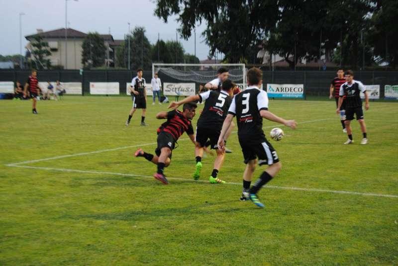 Prima Tamai Cup-12