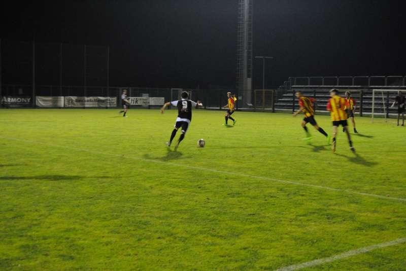 Prima Tamai Cup-17