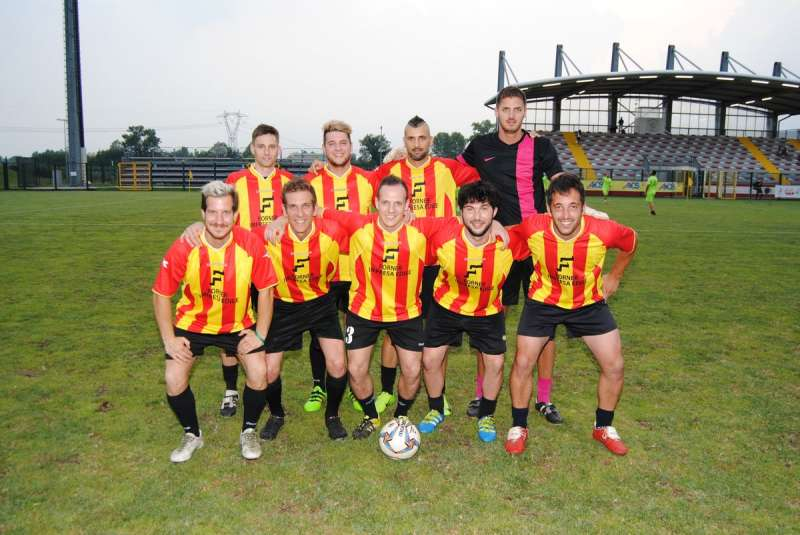 Prima Tamai Cup-1
