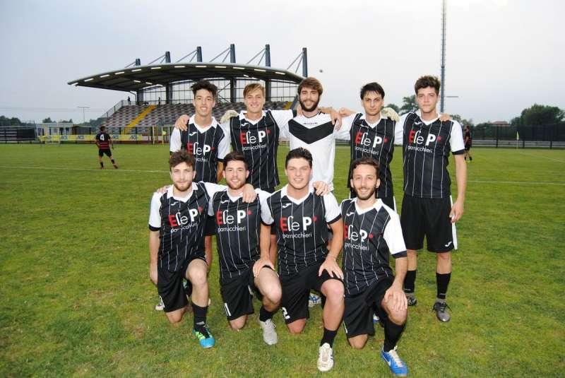 Prima Tamai Cup-4