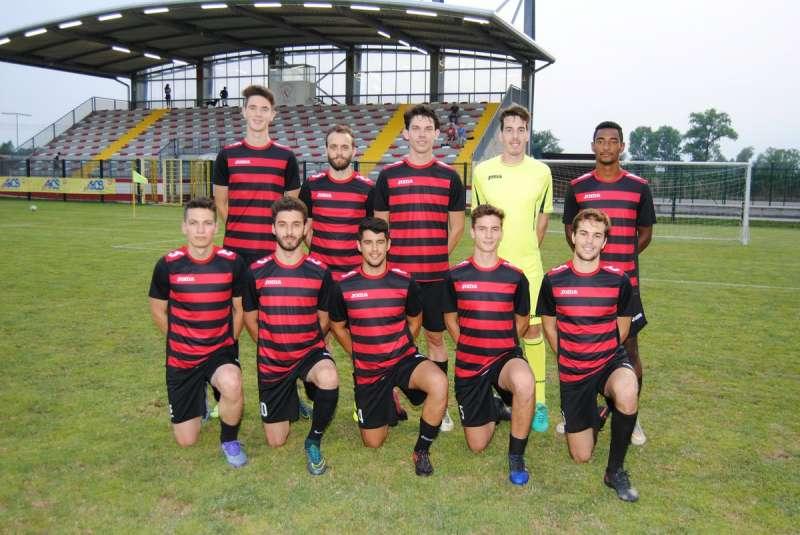 Prima Tamai Cup-5