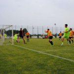 Prima Tamai Cup-10