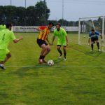 Prima Tamai Cup-13