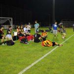Prima Tamai Cup-15