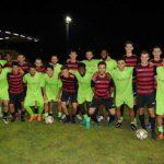 Prima Tamai Cup-19