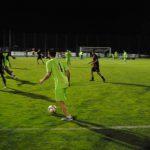 Prima Tamai Cup-21