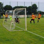 Prima Tamai Cup-7