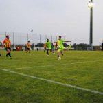 Prima Tamai Cup-9