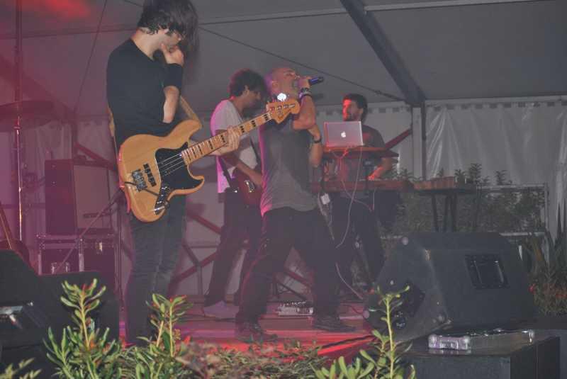 Sagra 2014-14