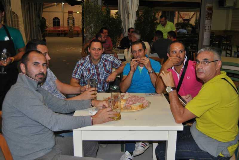 Sagra 2014-2