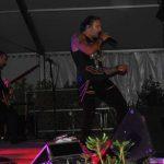 Sagra 2014-1