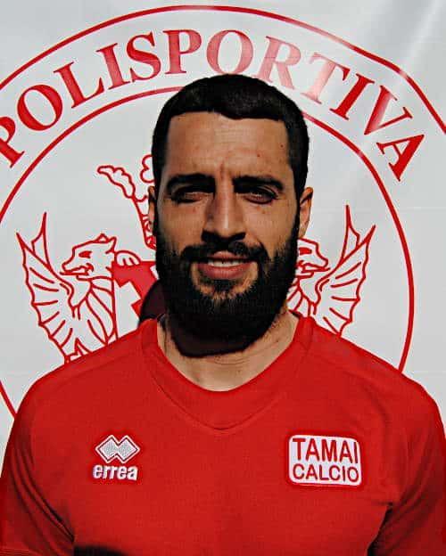 Matteo Giglio