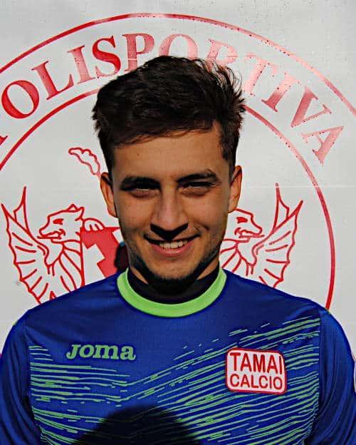 Enrico Colesso