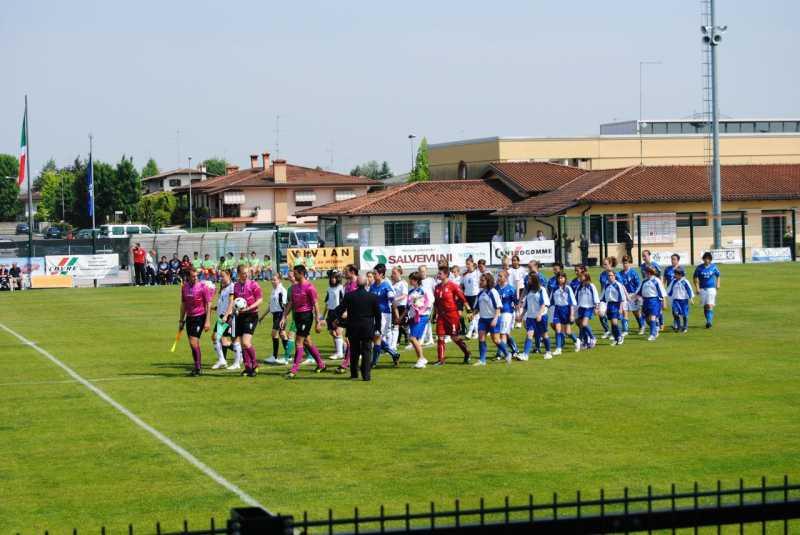 Italia Germania femm 2011-7