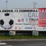 Italia Germania femm 2011-18