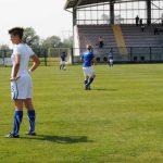 Italia Germania femm 2011-3