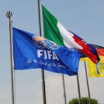 Italia Germania femm 2011-4