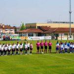 Italia Germania femm 2011-8