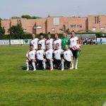 Italia Germania femm 2011-9
