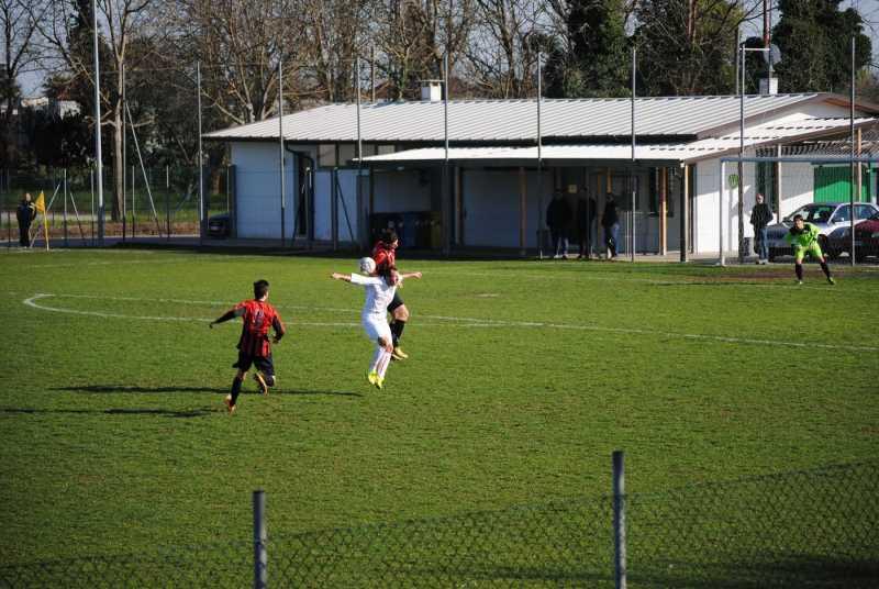 Juniores Tamai-Fontanafredda 28-03-2015-13