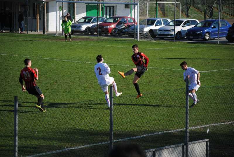 Juniores Tamai-Fontanafredda 28-03-2015-16
