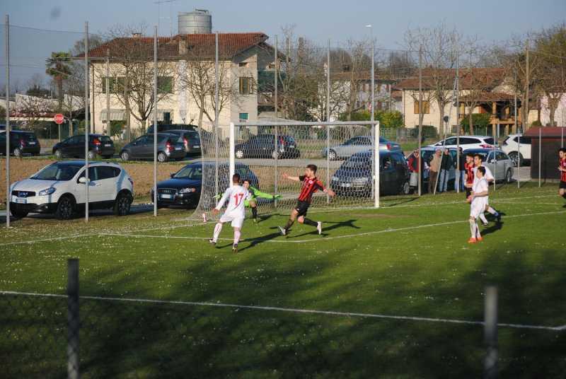 Juniores Tamai-Fontanafredda 28-03-2015-25