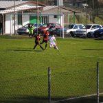 Juniores Tamai-Fontanafredda 28-03-2015-10