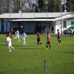 Juniores Tamai-Fontanafredda 28-03-2015-11