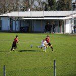 Juniores Tamai-Fontanafredda 28-03-2015-14