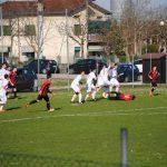 Juniores Tamai-Fontanafredda 28-03-2015-19