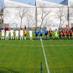 Juniores Tamai-Fontanafredda 28-03-2015-1