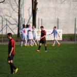 Juniores Tamai-Fontanafredda 28-03-2015-22