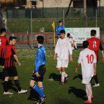 Juniores Tamai-Fontanafredda 28-03-2015-23