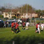 Juniores Tamai-Fontanafredda 28-03-2015-24