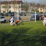 Juniores Tamai-Fontanafredda 28-03-2015-26