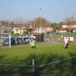 Juniores Tamai-Fontanafredda 28-03-2015-27