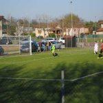Juniores Tamai-Fontanafredda 28-03-2015-28
