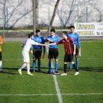 Juniores Tamai-Fontanafredda 28-03-2015-2