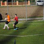 Juniores Tamai-Fontanafredda 28-03-2015-6
