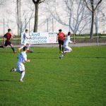 Juniores Tamai-Fontanafredda 28-03-2015-8